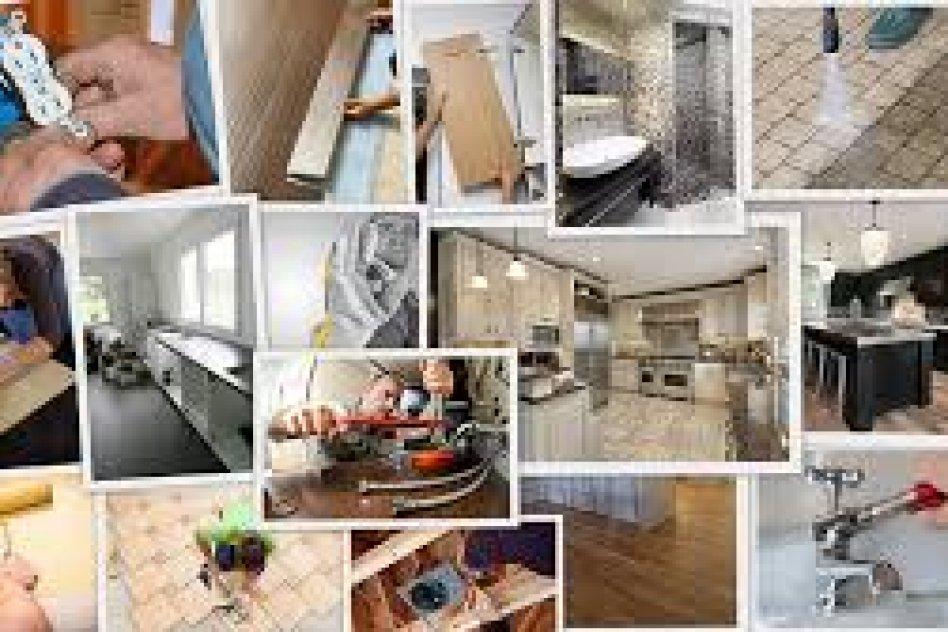 Handyman Express Professional Service In Terrell Tx